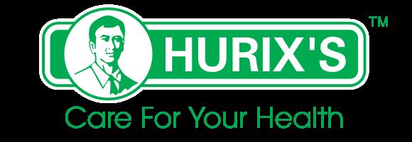 Hurix's