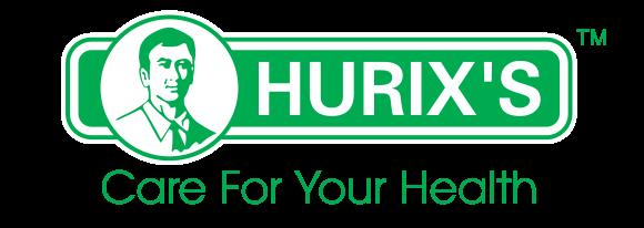 Hurix's 好力