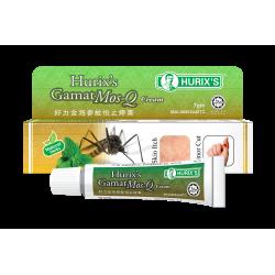Hurix's Gamat Mos-Q Cream