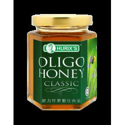 Hurix's Oligo Honey Classic...
