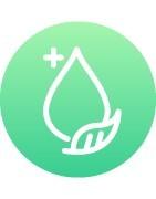 Skin - Ubat Kurap (Skin Ointment), Salap Kegatalan Kulit | Hurix's