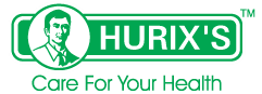Hurix's - Care For Your Health